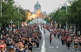 Amazing Thailand Marathon Bangkok (10).j