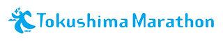 tokushima logo.jpg