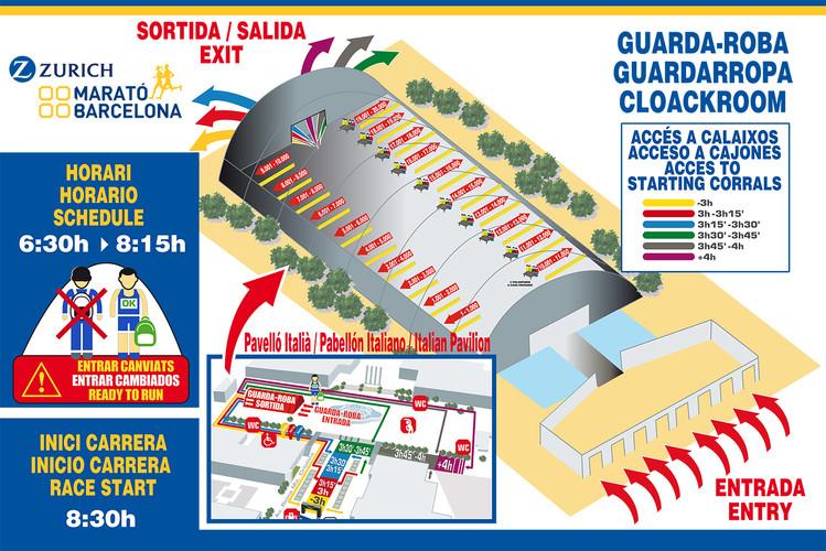 Zurich Marato De Barcelona bagdrop.jpg
