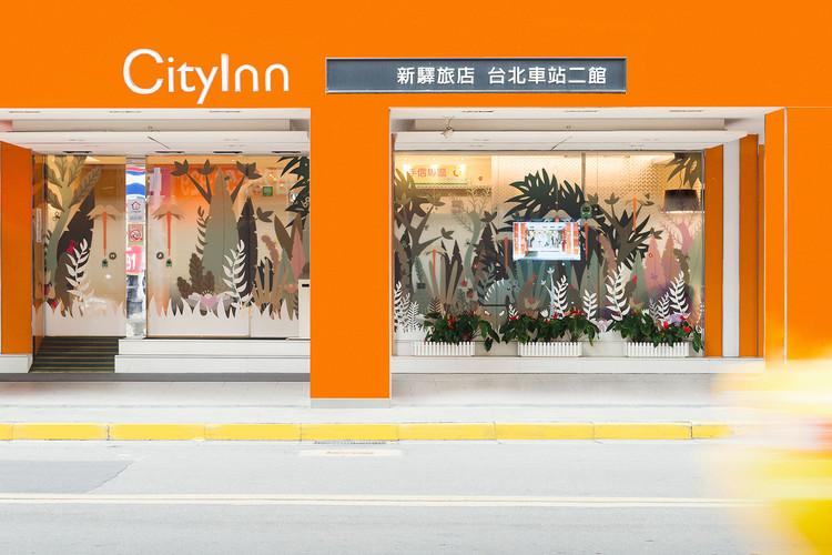 CITYINN