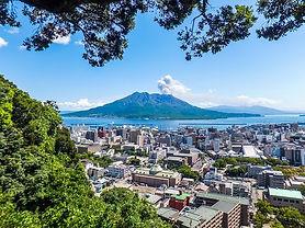 城山展望台.jpg