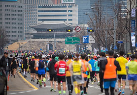 seoul marathon.jpg