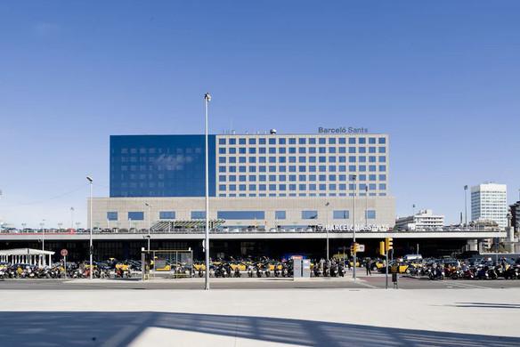 HOTEL Barcelo Sants 1.jpg