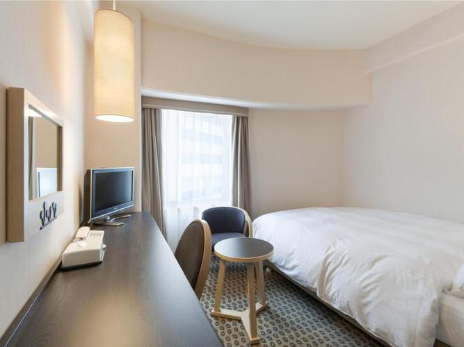 Nagoya Ekimae Montblanc Hotel.jpg