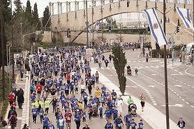 耶路撒冷馬拉松 (4).jpg