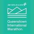 queenstown-package-logo.png