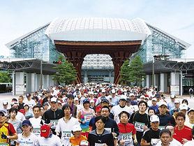 金澤馬拉松 9.jpg