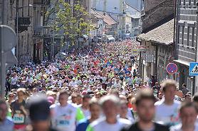 Belgrade Marathon.jpg