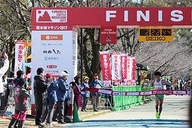 熊本城馬拉松 (2).jpg