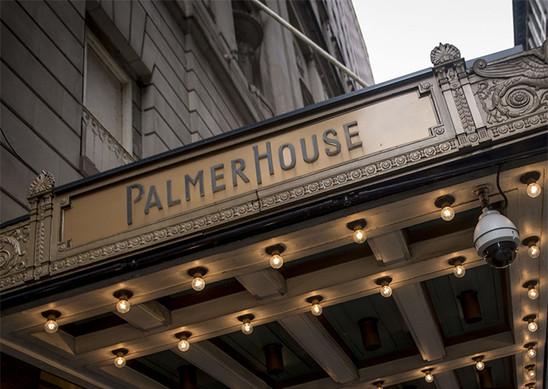 The Palmer House Hilton Chicago (2).jpg