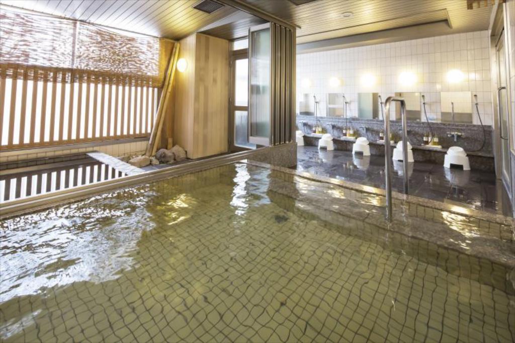 Hotel MyStays Kanazawa Castle (3).jpg