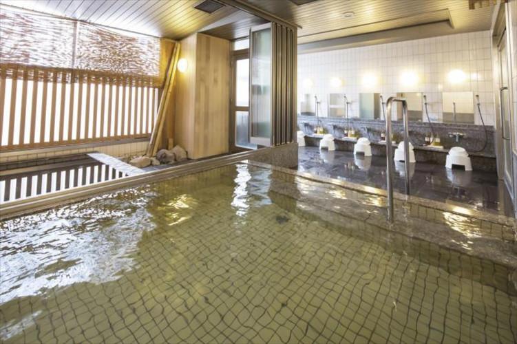 金澤城堡酒店