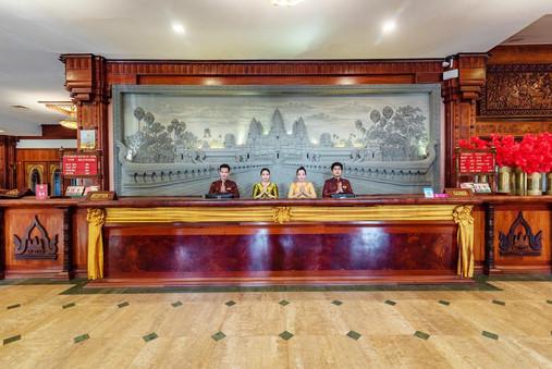 吳哥皇后酒店 (2).jpg