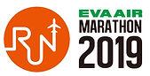 eva air half logo.jpg