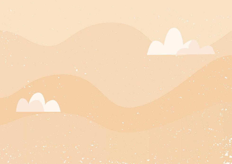 Fonds Padlet Animations d été V4-page-00