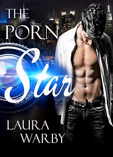 The Porn Star Cover Image