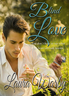Blind Love Cover Image
