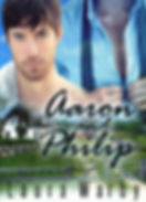 Aaron and Philip Cover Image