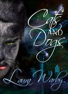 Cats and Dogs Cover Image