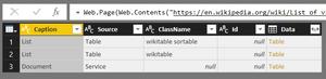Web.Page & Web.Contents