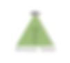 Antares Games Logo_AlienShip_AlienS_Smal