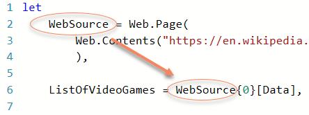 WebSource{0