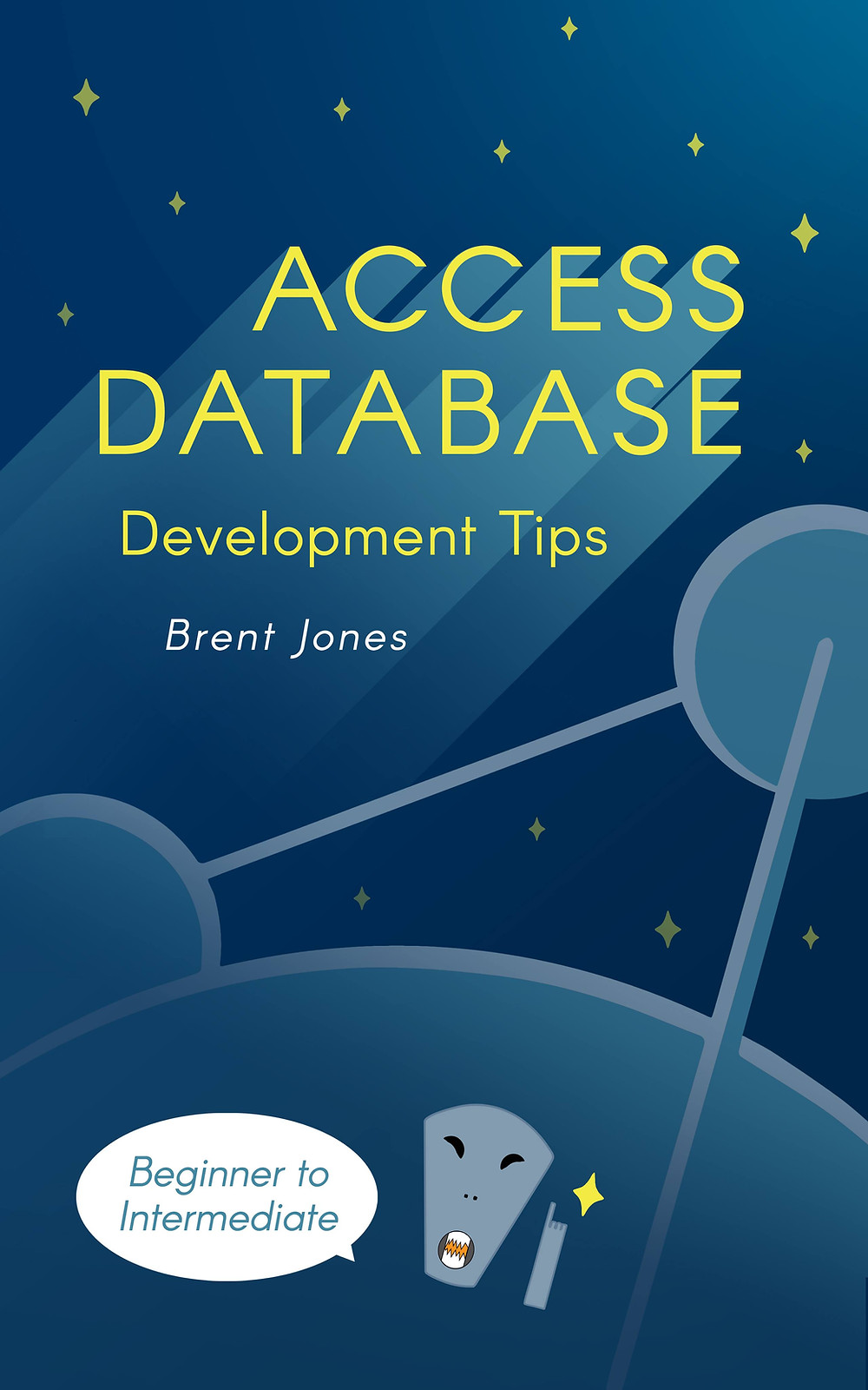Access Database tips