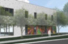 Fifth Ward Lyon's Clinic