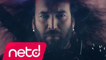 """Metin Türkcan ft Umut Kuzey """"Çok mu Uzak"""""""