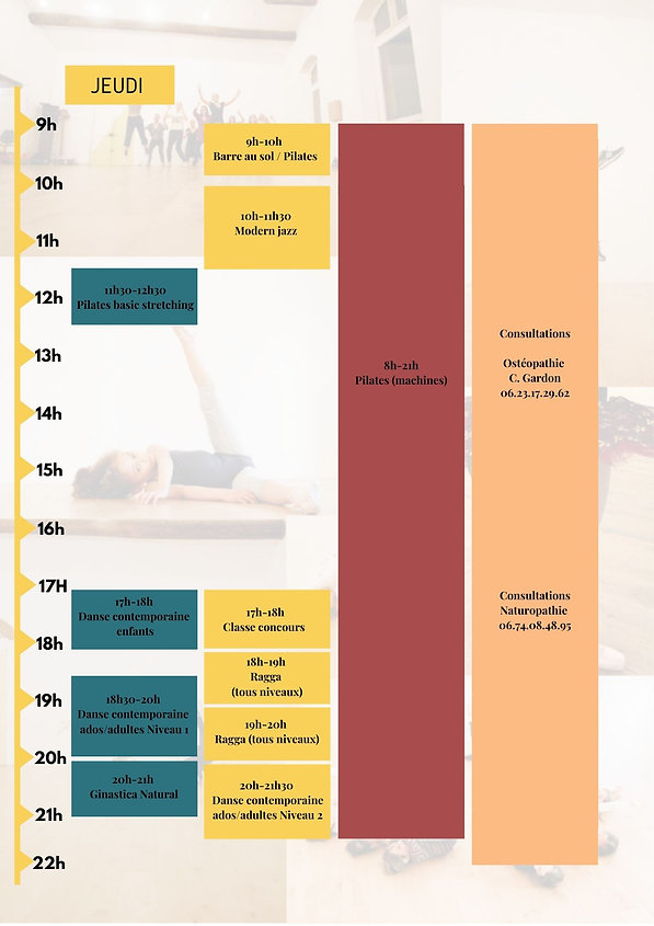 Copie de PLANNING 2020 - 2021 ok (3).jpg