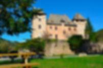 chateau-3-1.jpg