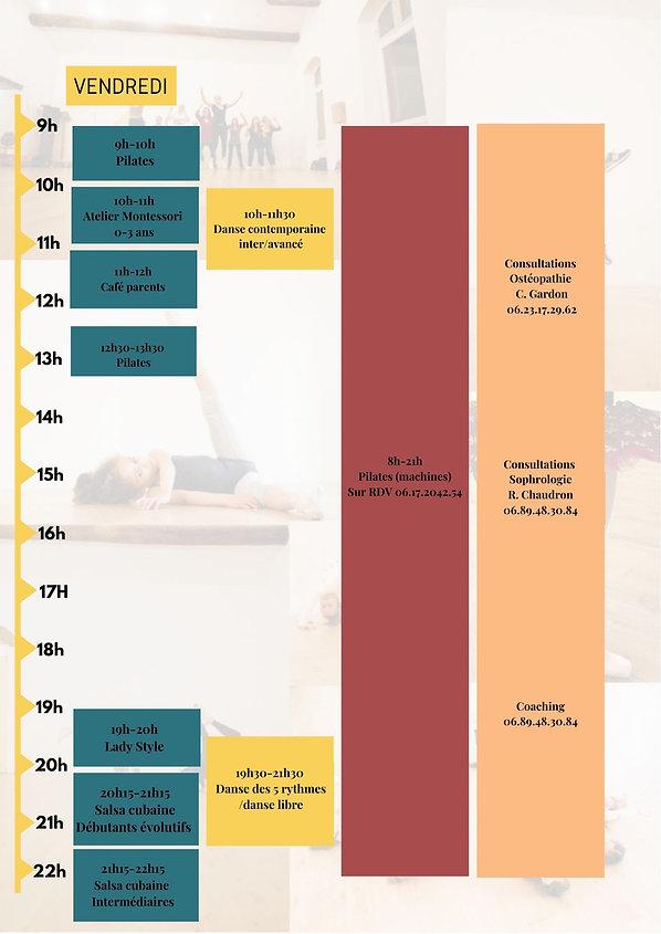 Copie de Copie de PLANNING 2020 - 2021 ok (4).jpg