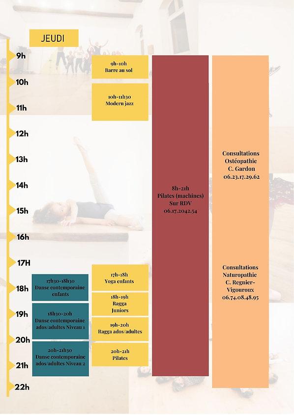 Copie de Copie de PLANNING 2020 - 2021 ok (3).jpg