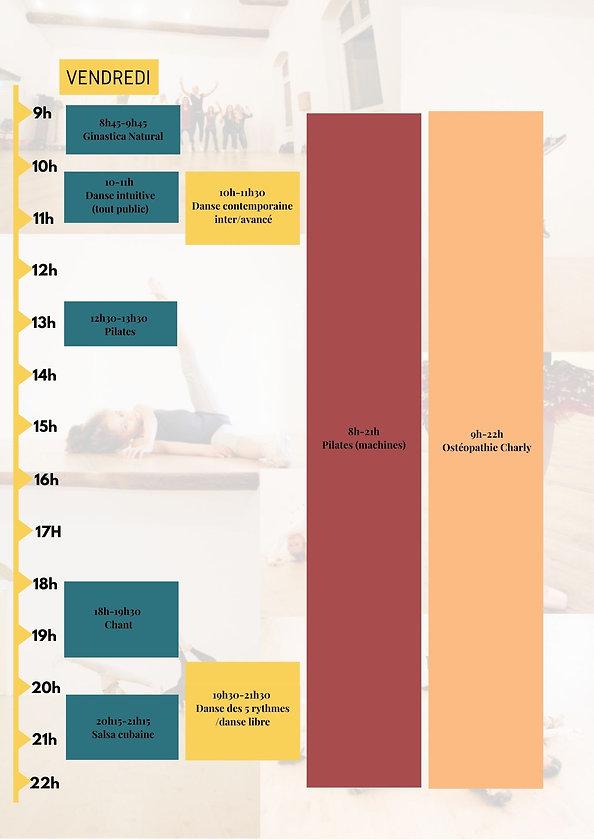 Copie de PLANNING 2020 - 2021 ok (4).jpg