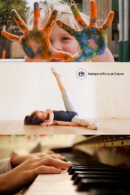 FABRIQUE D'ART ET DE CULTURE tara.jpg