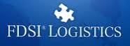 FDSI Logistics