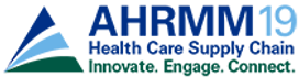 ahrmm19-logo.png