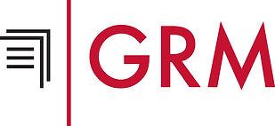 GRM-Logo.jpg