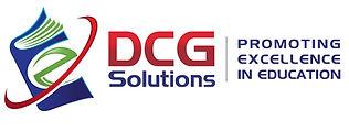DCG Solutions Logo.jpg