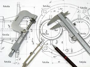 Engineering tools.jpg