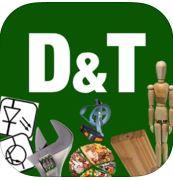 D and T App.JPG