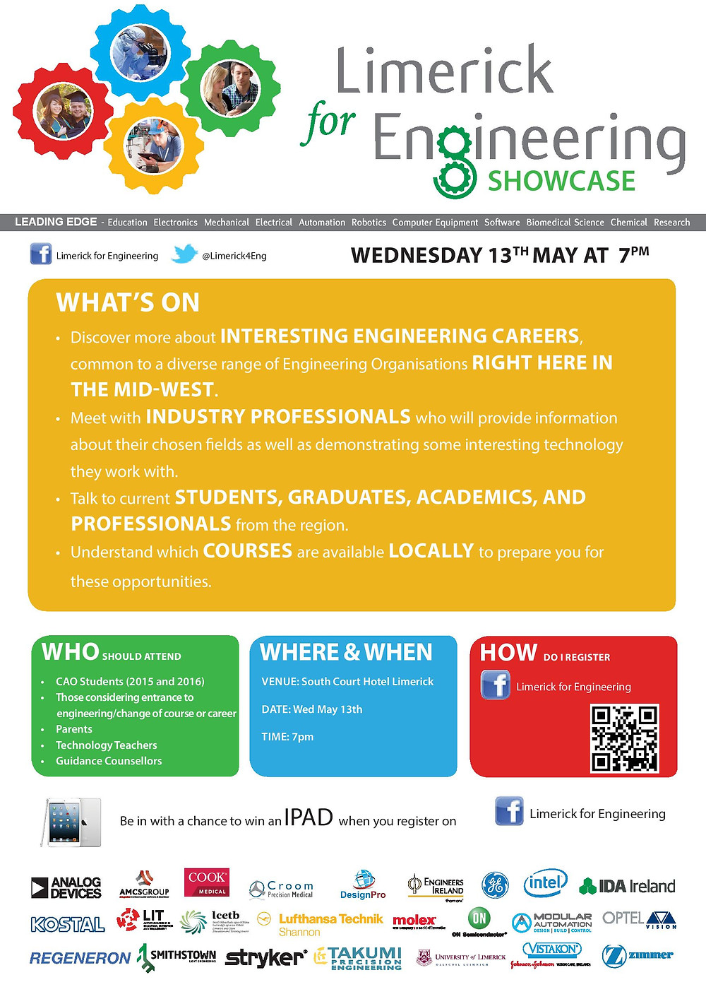 Limerick for Engineering event poster 2015 picture.jpg