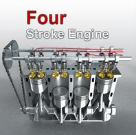 Interactive Four Stroke Engine.JPG
