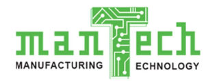Mantech logo.jpg
