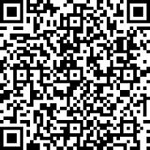 ETTA Membership Application _ Renewal 20