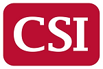 CSI Logo New.png