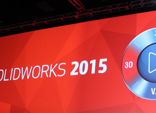 Book your Solidworks CPD NOW!