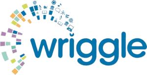 Wriggle Learning - Seeking t4 teachers