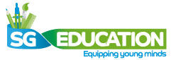 thumbnail_SG-EDUCATION-LOGO.jpg