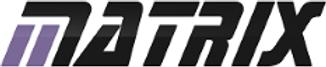 matrix-logo-purple.png
